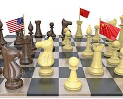 Resultado de imagem para ajedrez politico mundial