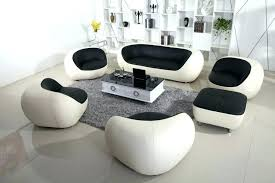 modern couches for sale. Couch Sale Sofa Set For Modern Amazing Cheap . Couches A