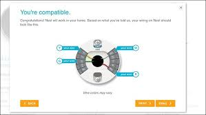 how to install and set up the nest thermostat screen shot 2016 03 31 at 12 38 54 pm stomped