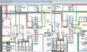 2005 yamaha yzf r6 wiring diagram data wiring diagram \u2022 yamaha zuma wiring diagram 2005 yamaha r6 wiring diagram nicoh me rh nicoh me 2004 yamaha r6 wiring diagram 2005