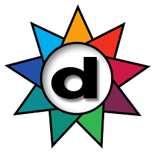 Datei:Schweizerischer Drogistenverband logo.svg – Wikipedia