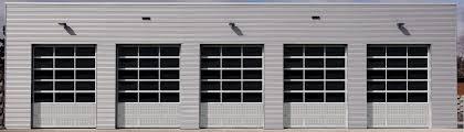 nice to look at garage door repair antioch ca