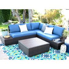 25 fresh pool chaise lounge chairs tar scheme inspiration of chair target targets home design target5