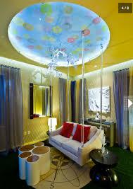 Small Picture Unique Home Interiors Designs beauty home design