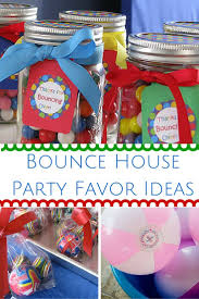 best ideas about bounce house birthday toddler find the best bounce house party favor ideas here if you or your child is
