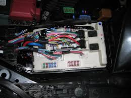 2007 nissan altima fuse box diagram on 2007 images free download 2007 Nissan Quest Fuse Box 2007 nissan altima fuse box diagram 2 2007 nissan altima exhaust system diagram 05 nissan altima fuse box diagram 2007 nissan quest fuse box location