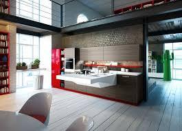floating kitchen countertop kitchenaid microwave counter