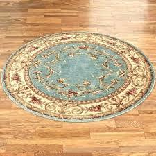 round braided rug round braided rugs 4 foot round rug furniture idea elegant 4 foot round