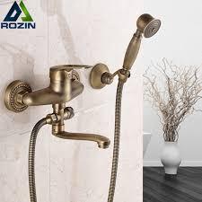 antique brass faucet. Antique Brass Faucet