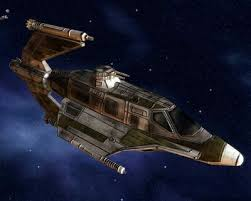 Image result for v wing rogue squadron