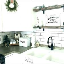 large subway tile shower light gray subway tile for white subway tile with light gray grout white subway tile kitchen kitchen large subway tile shower light
