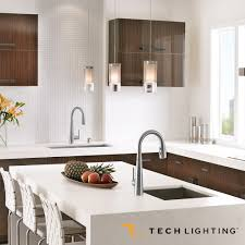 monopoint tech lighting. metropolitandecor monopoint tech lighting