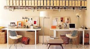decorating a small office space. Small Office Space Decorating Ideas Lifeofearth Org Decorating A Small Office Space