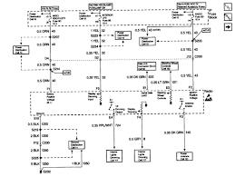 98 oldsmobile wiring diagram stereo steering wheel controls