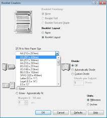 Printing Printing Printing Printing Booklet Booklet Printing Printing Booklet Booklet Booklet Booklet Printing Booklet