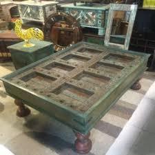 furniture made out of doors. Modren Furniture Antique Door Coffee Table In Furniture Made Out Of Doors
