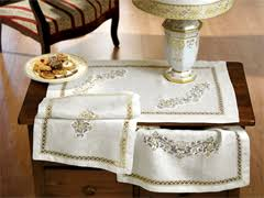 Small Picture Italian home decor linens manufacturing linens suppliers bedding