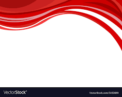 Fancy Background Design Fancy Background Design Royalty Free Vector Image