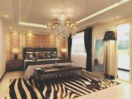 modern luxurious master bedroom. Perfect Modern Modern Luxurious Master Bedroom New In Innovative With S Images Design  Marvelous Bed Designs Gorgeous A