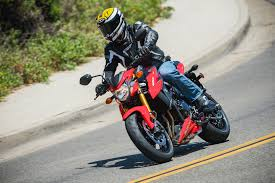 2018 suzuki cruiser motorcycles. contemporary cruiser 2018 suzuki gsxs750 test for suzuki cruiser motorcycles