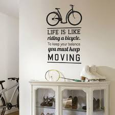 Wall Sticker Quotes Delectable Wall Stickers Quotes 48 In Decors