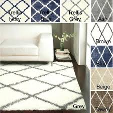 10x10 rugs home and furniture impressing rug on square area com round outdoor 10x10 rugs