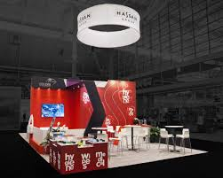Booth Design Group Inc View Our Exhibition Stands Design Portfolio Expo Display