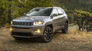 2018 jeep limited.  2018 2018jeepcompasslimitedexteriorjpg on 2018 jeep limited e