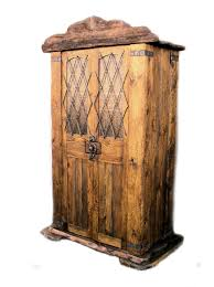 Antique furniture decorating ideas Antique White Grandiose Antique Wine Cabinet Added Double Doors With Old Style As Interior Rustic Log Furniture Decorating Ideas Gabkko Grandiose Antique Wine Cabinet Added Double Doors With Old Style As