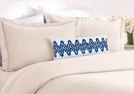 elegant comfort 1500 thread count 3 piece duvet cover set
