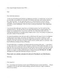 Cover Letter In Spanish Spanish Teacher Cover Letter Sample