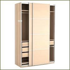 sears gladiator garage storage cabinets plastic storage cabinets garage craftsman wall cabinet sears home decorating design