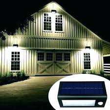 garage outdoor lights incredible outdoor garage lights garage outdoor lights garage outdoor lights motion sensor front garage outdoor lights