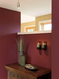 burgundy paint colorsBurgundy Paint  Houzz