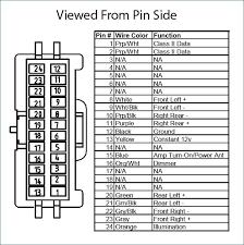 2000 chevy bu radio wiring diagram of digestive system man wiring diagram data co hydra sports engine 2000 chevy bu radio of animal cell structure