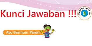 Try the suggestions below or type a new query above. Kunci Jawaban Tema 2 Kelas 3 Sd Halaman 37 38 40 41 42 Lengkap