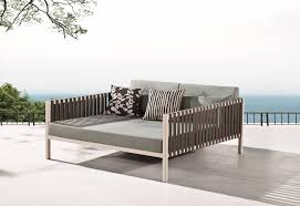 garnet outdoor daybed garnet outdoor daybed