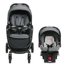 graco modes travel system with snugride connect 35 infant car seat downton graco babies r us