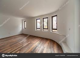 Natural light wood floor Rooms Empty Room With Natural Light From Windowsmodern House Interior Wooden Floor Quickstep Style Empty Room With Natural Light From Windowsmodern House Interior