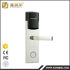 electronic sliding door lock your cur 1 4 home details electronic sliding patio door