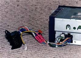 delphi electronics radio wiring diagram wiring diagram delco car radio stereo audio wiring diagram autoradio connector