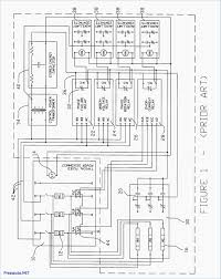 blue sea wiring diagram blue sea systems wiring diagrams \u2022 indy500 co blue sea dual battery switch wiring diagram at Blue Sea Wiring Diagram