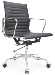 stylish desk chair. Cool New Stylish Office Chair 35 About Remodel Home Decor Ideas With Desk M