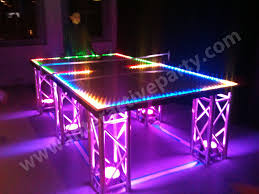 Extreme Ping Pong Ping Pong Extreme Best Light Up Thing Ever Random Stuff