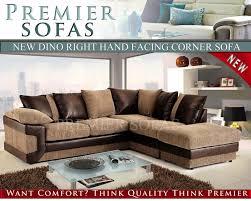 dino sofa corner 2 3 seater swivel chair fabric colour