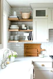 extend kitchen cabinets extend kitchen cabinets large size of kitchen space above kitchen cabinets extending kitchen