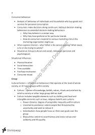 essay format and examples great gatsby