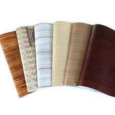 furniture contact paper. Self Adhesive Furniture Paper For Online Shop Wood Grain Sticker A Contact P