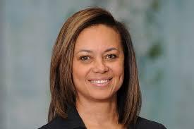 BCA Names Kellie Hope as Director of Regional Affairs - Business ...