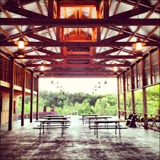 wedding venues st louis mo good haue valley barn wedding venue near st louis mo